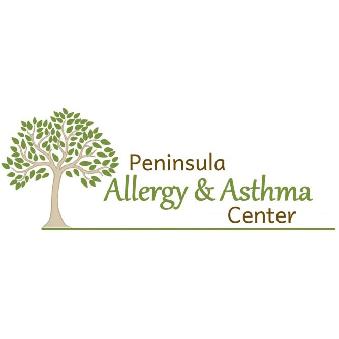 Peninsula Allergy & Asthma Center