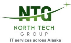 North Tech Group